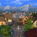 Скриншот The Sims 4 – Изображение 16