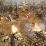 Скриншот Company of Heroes 2 – Изображение 5