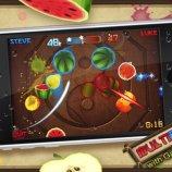 Скриншот Fruit Ninja – Изображение 3