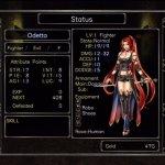 Скриншот Wizardry: Labyrinth of Lost Souls – Изображение 39