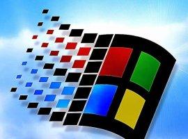 От«Косынки» доXbox Play Anywhere: как Microsoft развивала ПК-гейминг