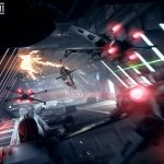 Скриншот Star Wars Battlefront II (2017) – Изображение 11