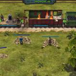 Скриншот Bounty Train – Изображение 2