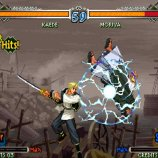 Скриншот The Last Blade 2 – Изображение 2