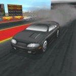 Скриншот NIRA Intense Import Drag Racing – Изображение 2