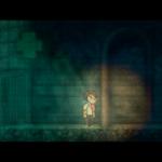 Скриншот Lone Survivor – Изображение 2