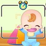 Скриншот Cooking Mama World: Babysitting Mama – Изображение 7