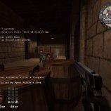 Скриншот Wolfenstein: Enemy Territory – Изображение 3