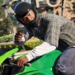 Скриншот Grand Theft Auto 5 – Изображение 213