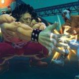 Скриншот Ultra Street Fighter 4 – Изображение 6