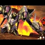 Скриншот Transformers: Prime - The Game – Изображение 9