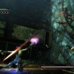 Скриншот Bayonetta – Изображение 27
