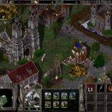 Скриншот Legenda: Poselství trůnu 2 – Изображение 4
