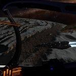 Скриншот Elite: Dangerous – Изображение 15