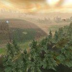Скриншот PSI: Syberian Conflict – Изображение 19