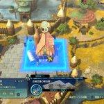 Скриншот Ni No Kuni 2: Revenant Kingdom – Изображение 31