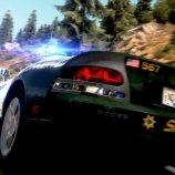 Скриншот Need for Speed: Hot Pursuit (2010) – Изображение 5