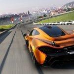 Скриншот Forza Motorsport 5 – Изображение 21