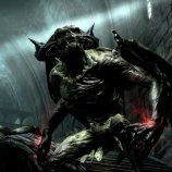 Скриншот The Elder Scrolls 5: Skyrim - Dawnguard – Изображение 8