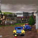 Скриншот Wreckin' Crew – Изображение 15