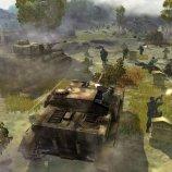 Скриншот Company of Heroes – Изображение 5
