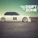 Скриншот Drift Zone – Изображение 7