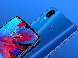 Antutu назвал 10лучших бюджетных смартфонов февраля посоотношению цены икачества