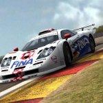 Скриншот Forza Motorsport – Изображение 55