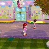 Скриншот LEGO Friends – Изображение 9