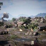 Скриншот Heavy Fire: Red Shadow – Изображение 1