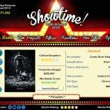 Скриншот Showtime! – Изображение 5