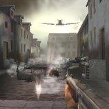 Скриншот Call of Duty: Roads to Victory – Изображение 1