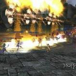 Скриншот Rohan: Blood Feud – Изображение 9