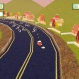 Скриншот Peter Flat's Inflatable Adventures – Изображение 2