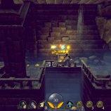 Скриншот Azuran Tales: Trials – Изображение 6