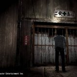 Скриншот SIREN 2 – Изображение 6
