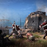 Скриншот Assassin's Creed Origins: The Hidden Ones – Изображение 5