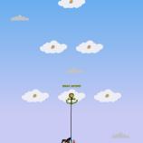 Скриншот Captain Skyro – Изображение 3