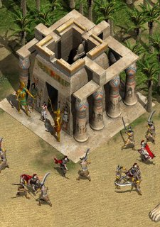 Imperivm: Great Battles of Rome
