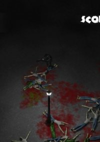 Yet Another Zombie Defense – фото обложки игры
