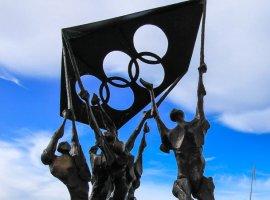 Диалогу быть! Международный олимпийский комитет проведет киберспортивный форум