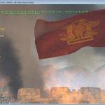 Скриншот Mount & Blade 2: Bannerlord – Изображение 78