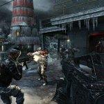 Скриншот Call of Duty: Black Ops – Изображение 46