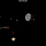 Скриншот Zero Point War – Изображение 6