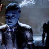 Скриншот Mass Effect 2: Lair of the Shadow Broker – Изображение 4