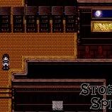 Скриншот Storm Of Spears – Изображение 4