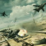 Скриншот Ace Combat 6: Fires of Liberation – Изображение 10