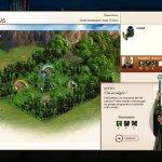Скриншот Might & Magic Heroes Kingdoms – Изображение 5