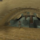 Скриншот Tomb Raider: Unfinished Business – Изображение 3