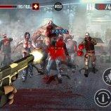 Скриншот Zombie Killer – Изображение 1